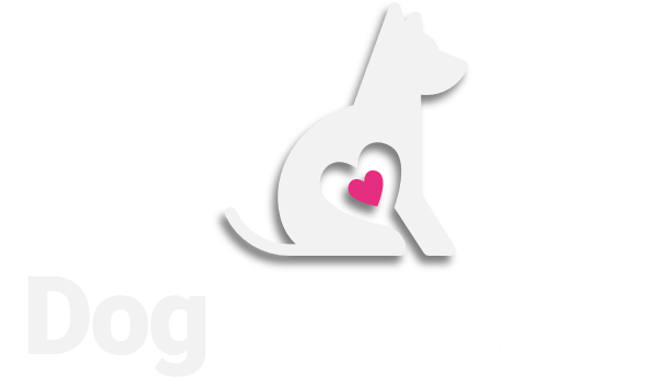 National Dog Adoption Day